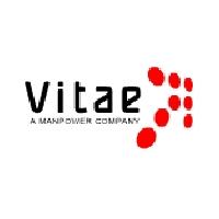 Vitea